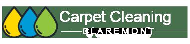 Carpet Cleaning Claremont