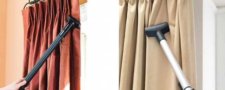 Best Curtains And Blinds Cleaning Claremont