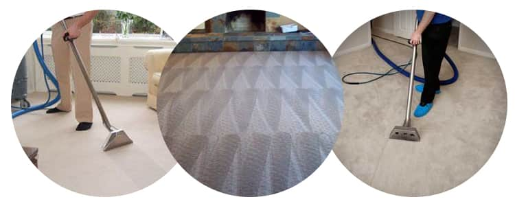 End of Lease Carpet Cleaning Claremont