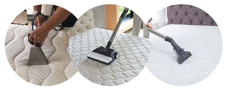 Mattress Cleaning Claremont